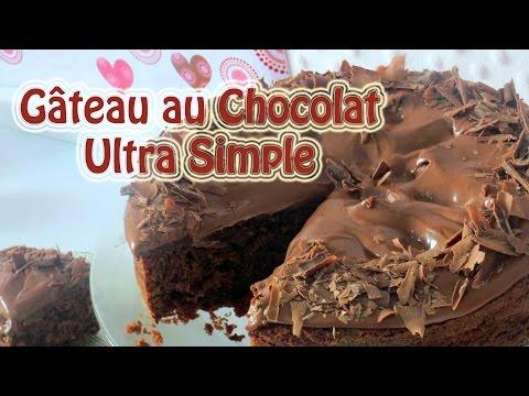 gâteau-au-chocolat-avec-sa-ganache-ultra-simple-rapide-et-ultra-gourmand