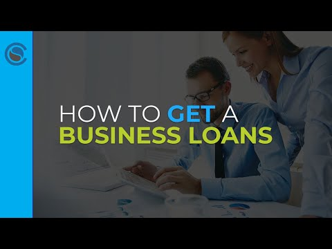 how-to-get-a-business-loan-even-when-you-think-there's-no-way-you-can-qualify
