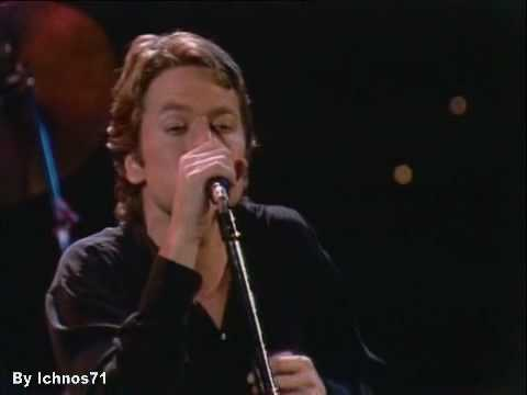 Robert Palmer  Every Kinda People Live 1978