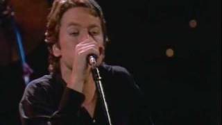 Robert Palmer - Every Kinda People (Live 1978)