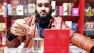 revlon charlie perfume charlie red perfume review