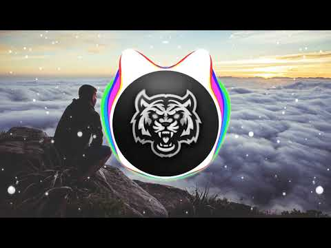 Valentino Khan ft. Sean Paul - Gold (Perto Remix)