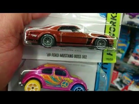 Diecast Direct hotwheels hunting at walmart: SUPER RARE HOTWHEELS FOUND!!!