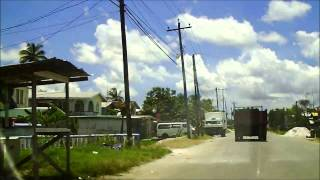 Download Video GUYANA, Sisters Village,Long Pond,Goed Intent MP3 3GP MP4