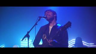 Peter Bjorn and John - Dominos (Live)