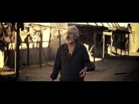Ebi   Shadmehr Aghili   Royaye Ma A Dream) [www bia2 com]   YouTube