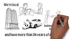 Cheapest Car Insurance Cincinnati Ohio - Instant Quotes