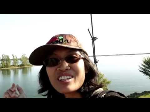 Adventure documentaries in Canada at Upper Canada village ชมหมู่บ้านสมัยก่อน ริมทะเล ห้ามพลาดชมค่ะ