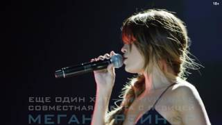 Сharlie Puth feat. Selena Gomez - We don't talk anymore