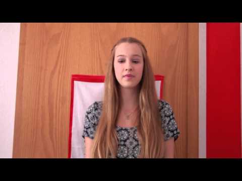 Lush Life - Zara Larsson, Cover by Mile