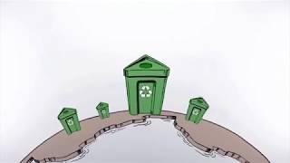 Closing the Recycling Loop in Memphis