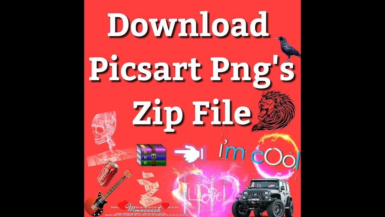 97+ Picsart Png Effect Download Zip File Picsart Png Effect