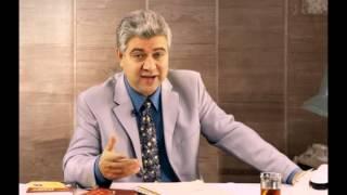 КГБ и мифы - История Самарской контрразведки