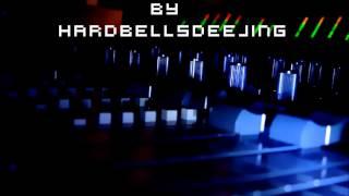 Dope The Diamonds Rings By HardBellsDeejing