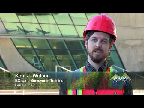 Who Would Enjoy A Career As A Land Surveyor?