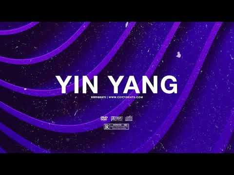 "(FREE)   ""Yin Yang""   Santan Dave x Fredo Type Beat   Free Beat   UK Afrobeats Instrumental 2020"