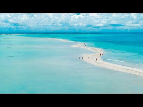 Playas de Brasil - isla de campeche de YouTube · Duración:  1 minutos 52 segundos