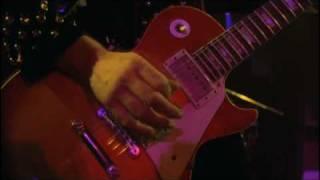 Led Zeppelin - Black Dog (1973 Live HD)