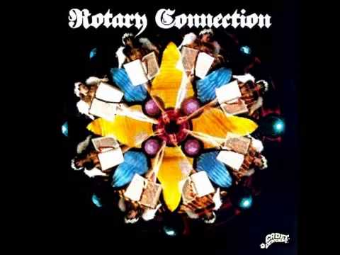 Rotary Connection - Didn't Want to Have to Do It mp3