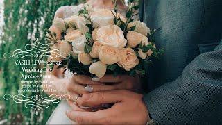 One Wedding Day Артём+Анна