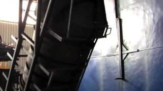 Полиэтиленовые бочки, пластиковые бочки, бочки(, 2011-12-03T16:30:43.000Z)