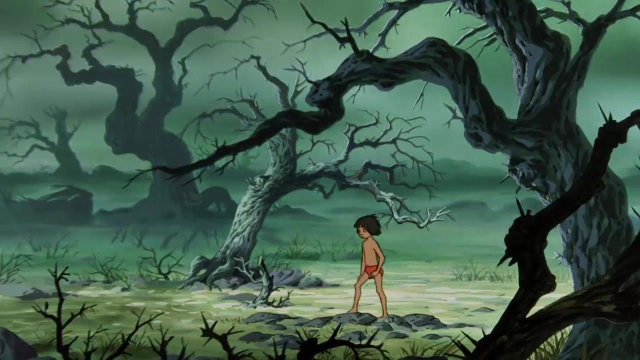 Uncategorized Jungle Book Vultures the jungle book mowgli meets vultures hd cartoon for kids