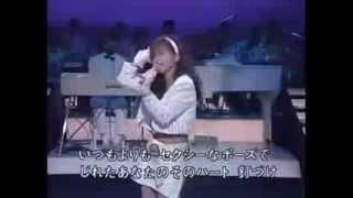 筒美京平コレクション 6 thumbnail