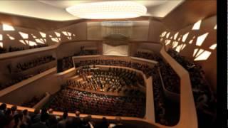 BEETHOVEN TRIO OP 11 MVT 2: CLARINET, CELLO, PIANO - LIVE