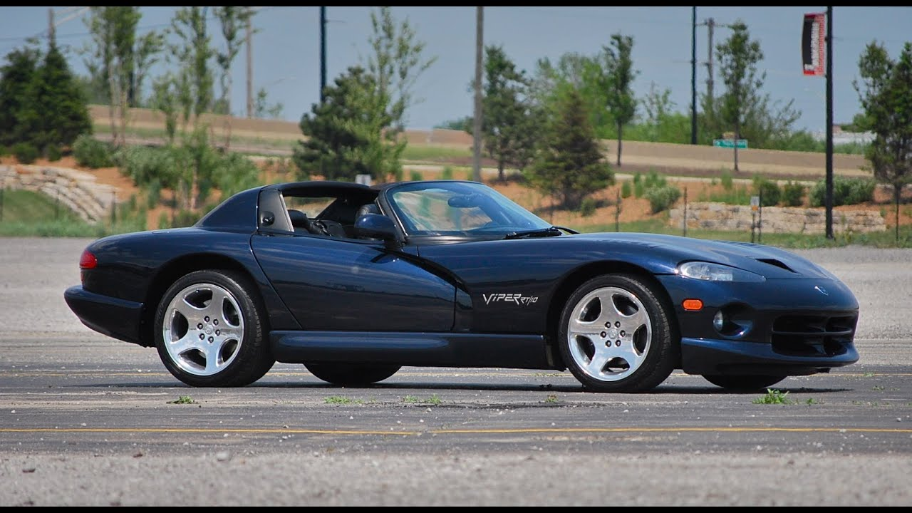 1998 dodge viper with Watch on 1997 DODGE VIPER GTS COUPE 182454 together with Dodge Viper RT 10 40730 also Wallpaper 03 together with Dodge Viper GTS R 6786 moreover Dodge Viper GTS R 126374.