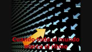 Opposite way- leeland con subtitulos en español