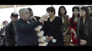 Свадьба в Сочи. Саид и Дарья. Часть 2