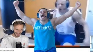 TYLER1: IM KIND OF A BIG DEAL thumbnail