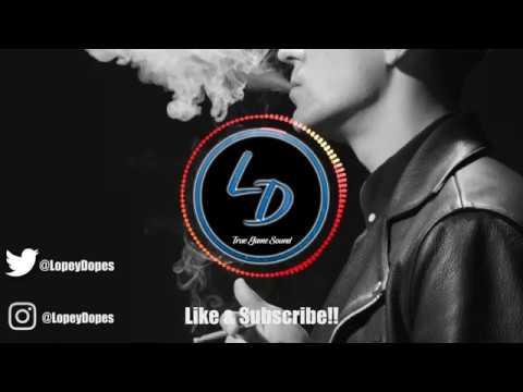 G-Eazy - Sober Ft. Charlie Puth (LopeyDopes Remix)