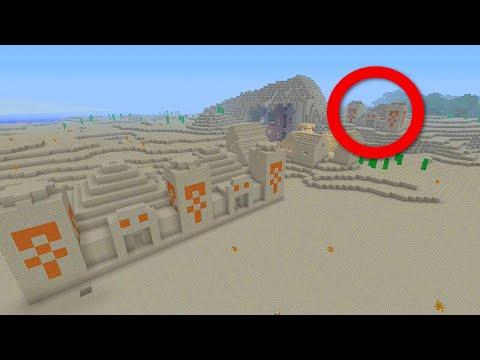 ✔️ THE BEST MINECRAFT STARTER SEED TO EXIST! - Minecraft XBOX 360/ONE + PS3/4 + Wii U