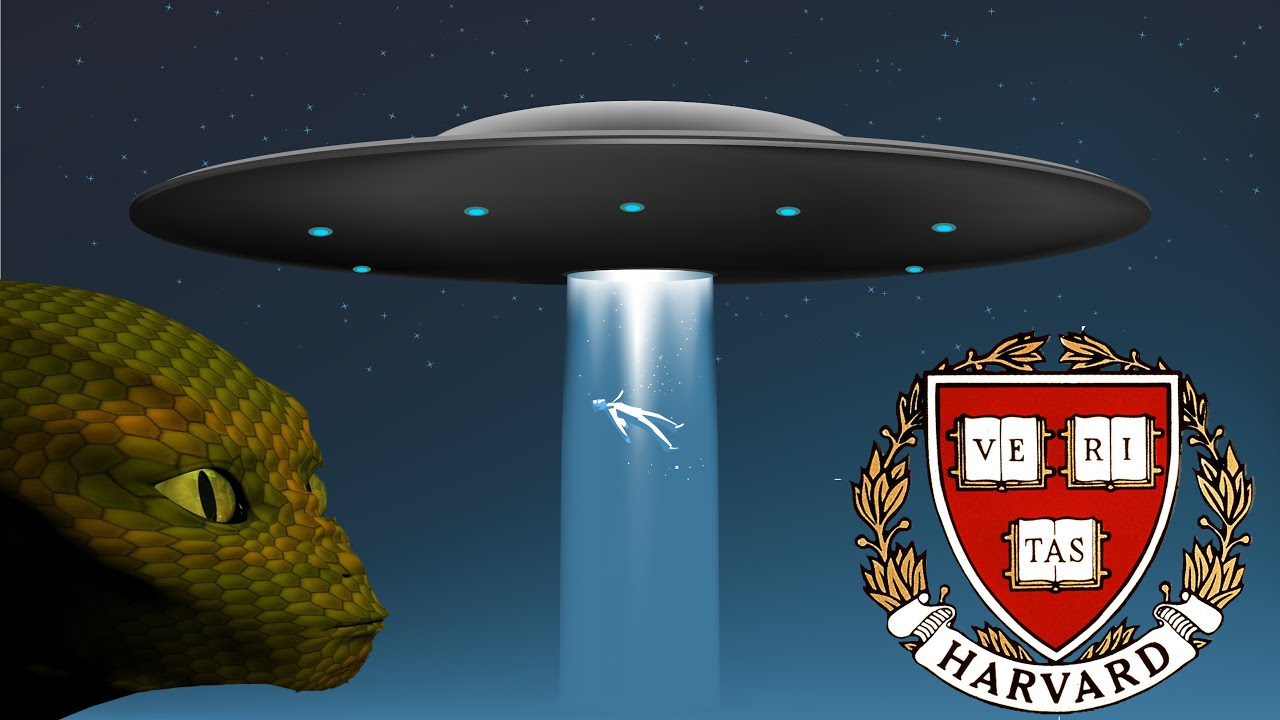 Alien Abduction, Reptilians and Research with Denise David ...