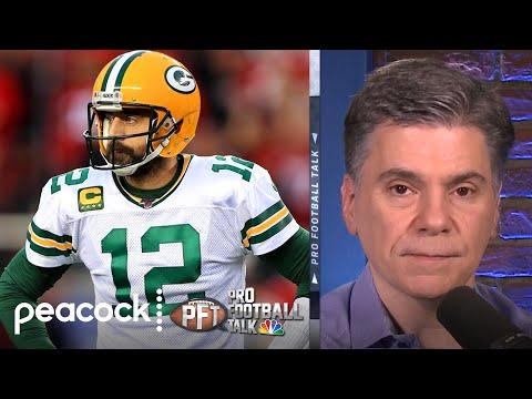 PFT Draft: All-time NFL draft free falls   Pro Football Talk   NBC Sports