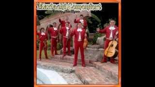 mariachi comonfort de uno y de todos los modos