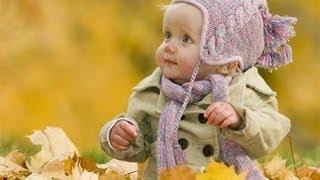 Как одеться осенью?   Сеты,луки на осень   Как носить красный свитер