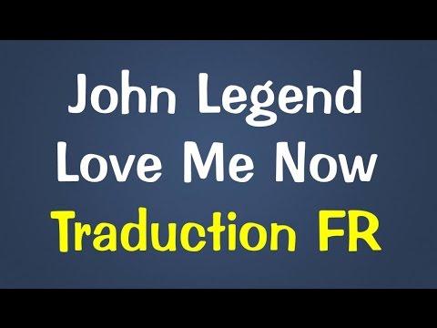 Traduction Let You Love Me - Rita Ora