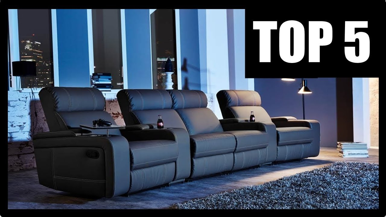der geheimen heimkino sessel favoriten kinosessel 2er. Black Bedroom Furniture Sets. Home Design Ideas