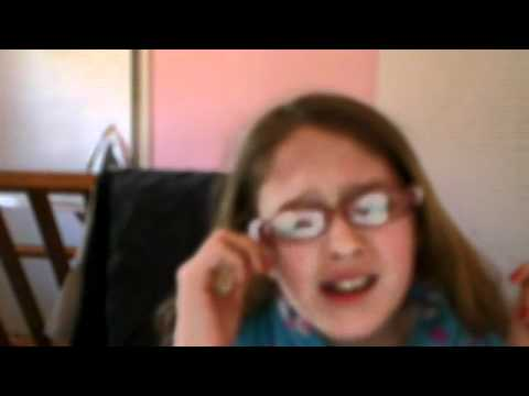 how to have a good singing voice pdf