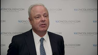 The importance of knowing the molecular profile of a patient's tumor
