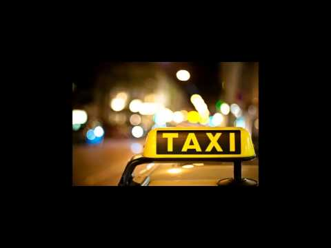 Taxi- ESL Lesson using music by Harry Chapin