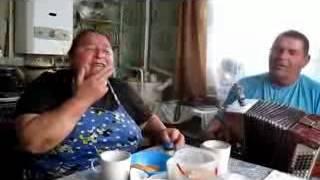 vidmo org Dujet   Zoya i Valera   Vaenga Kuryu
