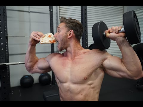 Do You Need Carbs Pre Workout on Keto?