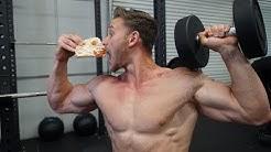 Do You Need Carbs Pre Workout on Keto?