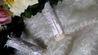 Свадебные аксессуары букеты💐 ,корзины можете посмотреть Инстаграме👉gadjieva_ru