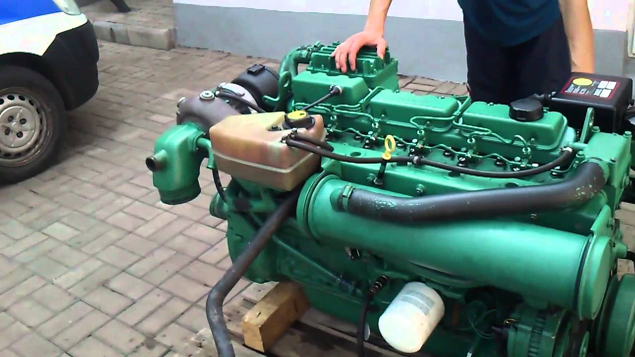 volvo penta tamd 31 series manual how to and user guide instructions u2022 rh taxibermuda co volvo penta tamd 31 workshop manual Volvo TAMD 40