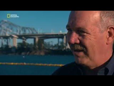 Documentary about The San Francisco Oakland Bay bridge