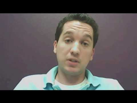 Answering Atheism: An Interview with Trent Horn (Video)